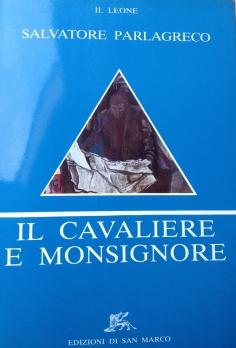 zcavaliere monsignore